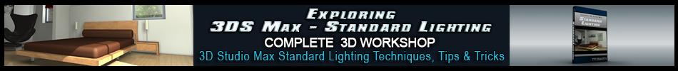 StandarLightingPromo