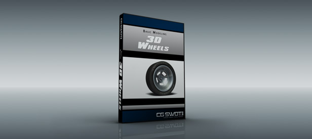 3d-wheels-dvd-promo