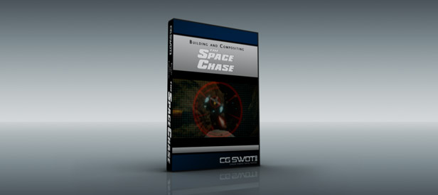 space-chase-dvd-promo