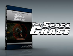 space-chase-ad