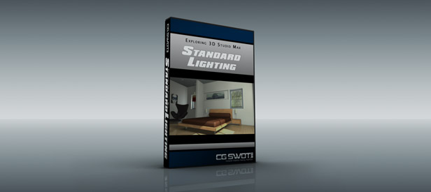 std-lighting-dvd-promo